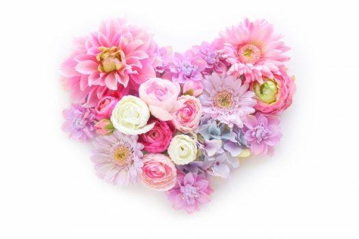 お花以外にもペットのお悔み時に喜ばれるモノを紹介!